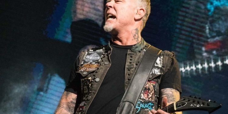 Metallica James Hetfield .jpg