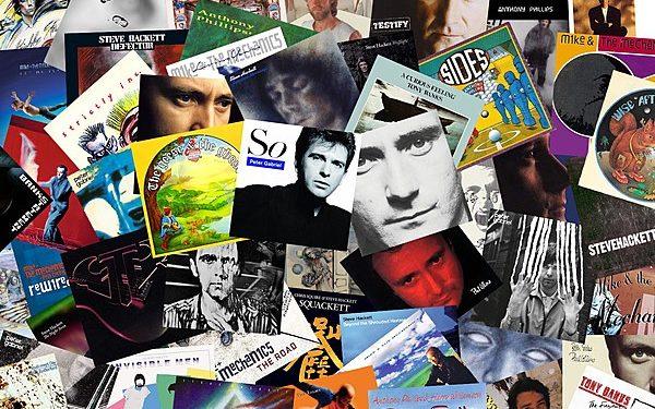 Genesis Solo Albums Images.jpg