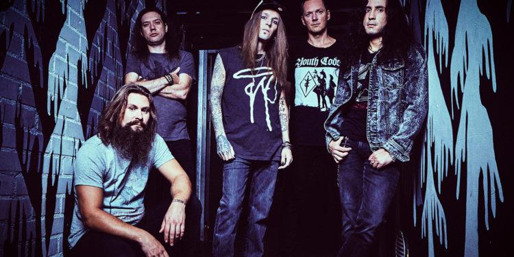 Children Of Bodom Press Hi Res.jpg