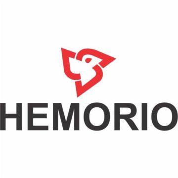 Hemorio.jpg