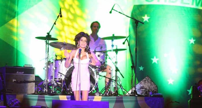 Amy Winehouse G.jpg