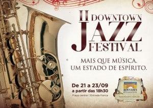 Downtown Jazz Festival E X.jpg
