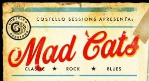Mad Cats Costello Barra E X.jpg