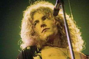 Robert Plant X.jpg